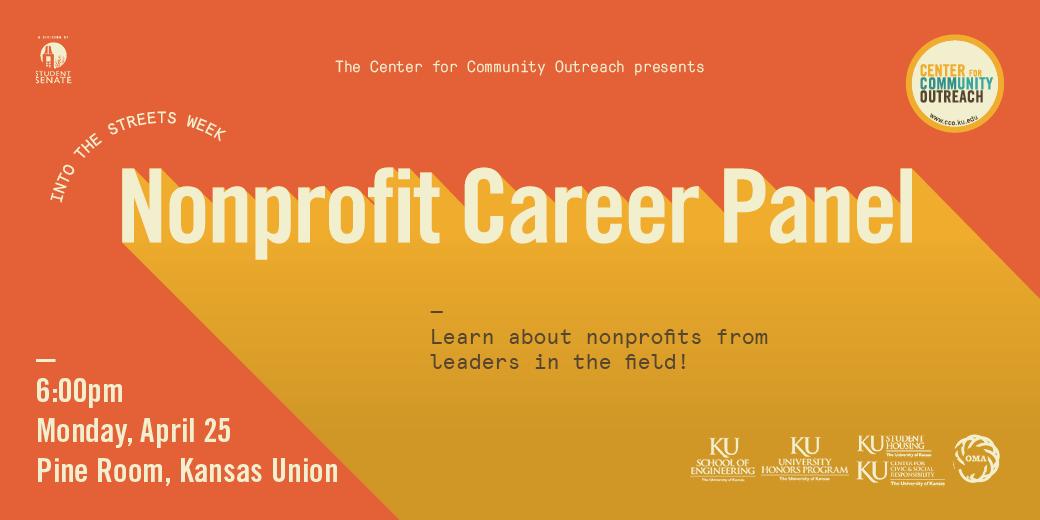 02_Nonprofit Career Panel Webslider