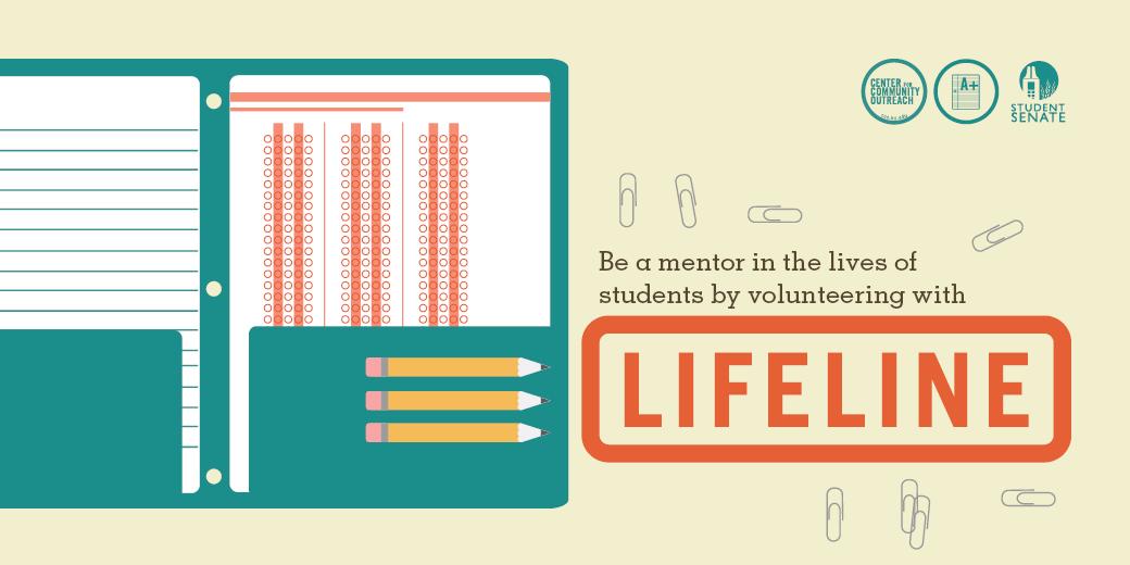 life-line-slider