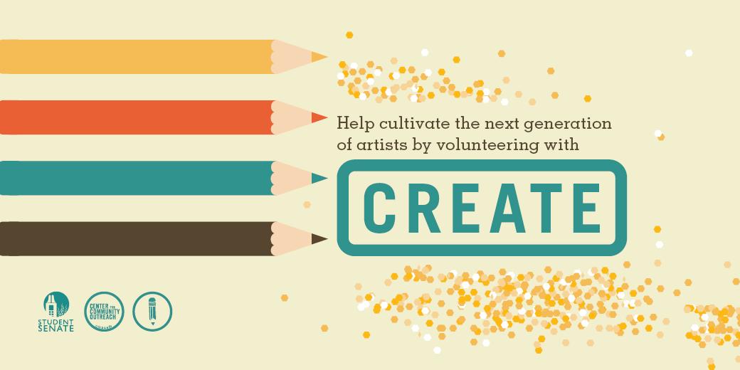 create-slider