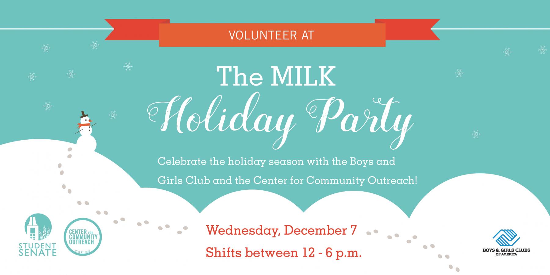 milk-holiday-slider